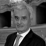 Pierfranco Conte