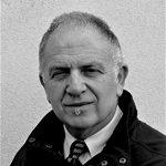 Fiornezo Corti