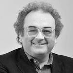 Michele Maio
