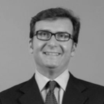 Francesco Saverio Mennini