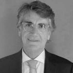 Gianmarco Surico
