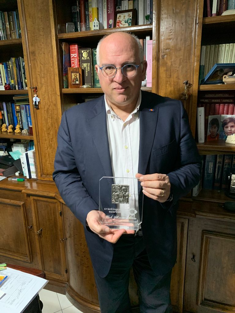 Paolo Antonio Ascierto