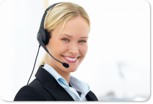 Computer Support Services Berkshire