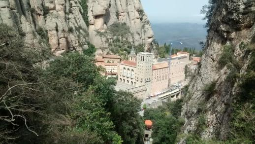 Cracking Retirement Travels 2016 - Montserrat