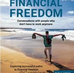 Cracking Retirement Financial Freedom image