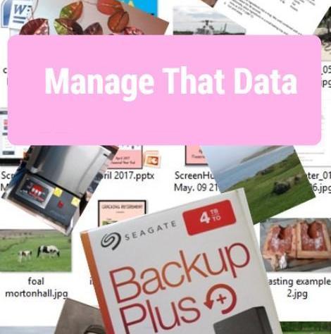 Cracking Retirement Manage Data