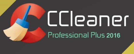 CCleaner Pro 5.19.5633- Final Serial keys Free