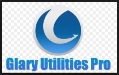 Glary Utilities Pro 5.53.0.74 Crack