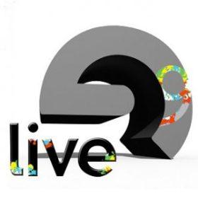 Ableton Live 9 Suite 9.6.1 patch