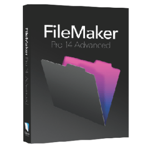 filemaker-pro-14-advanced-14-0-3