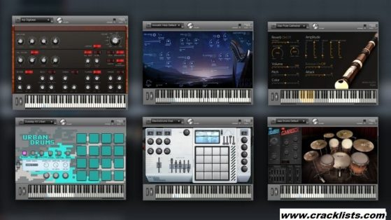 magix-music-maker-2016-live