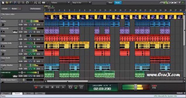mixcraft-7-keygen