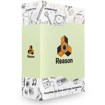 reason-7-keygen