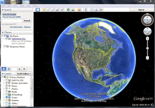 google-earth-pro-crack-incl-license-key