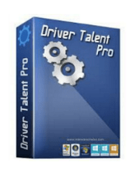 Image result for Driver Talent 7 Crack