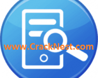 Driver Navigator Key Plus Crack & License Key Download [Full Version]
