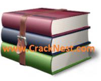 WinRAR Crack & Keygen Plus Registration Key & Serial Number [Latest]