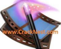Wondershare Video Editor Crack & Keygen + Registration Code Download