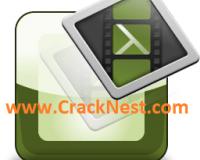Camtasia Studio 8 Crack & Keygen Plus Serial Number & Patch Download