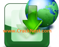 IDM Full Version With Crack & Keygen Plus Patch & Activator Download
