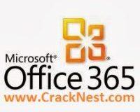 Microsoft Office 365 Crack & Keygen Plus Activator Full Download [Latest]