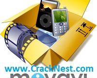 Movavi Video Converter 17 Activation Key Plus Crack & Keygen Download