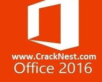MS Office 2016 Product Key Plus Crack & Keygen & Activator Download
