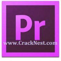 download adobe premiere cs6 full crack free