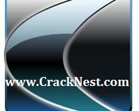 Cool Edit Pro 2.1 Crack & Keygen Plus License Key Full Download [Latest]