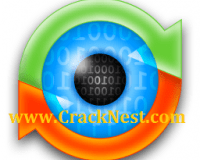 DU Meter Crack 7.30 Username + Serial Number 2021 Full Version Free