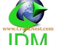 IDM 6.25 Crack Plus Patch & Serial Number Full Download [Latest]