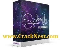 Sylenth1 Crack Plus Keygen & License Key Download [Free]