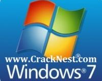 Windows 7 Activation Key Plus Crack & Keygen Plus Activator Download