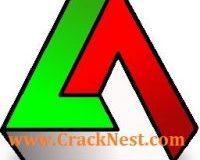 Download AmiBroker 6.1 Crack & Keygen Plus License Key [Full Version]
