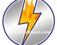 Daemon Tools Pro Serial Key Plus Crack & Keygen Download Full Version