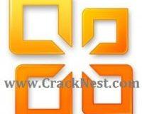 Microsoft Office 2013 Product Key Plus Crack & Activator [Latest]