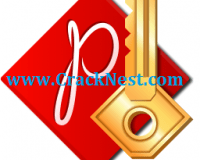PDF Password Remover Registration Key v6.0 Crack Free Download