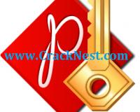 PDF Password Remover Key Plus Crack & Registration Code Download