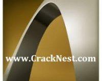 ArchiCAD 20 Crack Plus Keygen & Serial Number Download [Full Version]