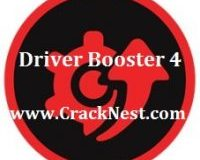 Driver Booster 4 License Key Plus Crack & Serial Number Download [Free]
