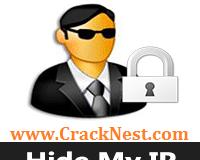 Hide My IP Crack & Keygen Plus License Key & Serial Number