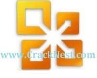 Microsoft Office 2010 Product Key Crack Plus Serial Number [Latest]