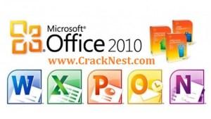 Microsoft Office 2010 Product Key Crack