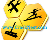 TuneUp Utilities 2014 Key Plus Crack Full Version Free Download [Latest]