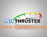WinThruster Serial Key Plus Crack & Keygen Plus License Key Download