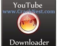 YouTube Downloader Pro Product Key With Crack [2020] Latest Version