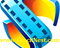Aiseesoft Video Converter Ultimate Key Crack & Registration Code [Full]