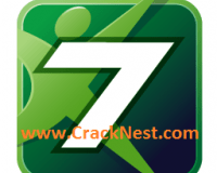 Mixcraft 7 Crack & Keygen Plus Registration Code Download [Full Version]
