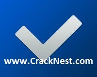 VCE Exam Simulator 2.3 Crack & Keygen Plus Patch Download [Latest]