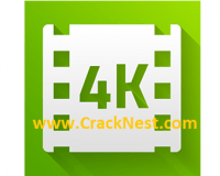 4K Video Downloader Crack & Keygen Plus Activation Code Download
